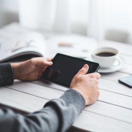 Video advertising online: analisi e prospettive future