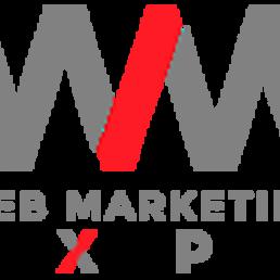 web marketing expo