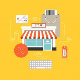 Una campagna di AdWords può ampliare le opportunità di business per un eCommerce. Alcuni suggerimenti per sfruttarla al meglio.