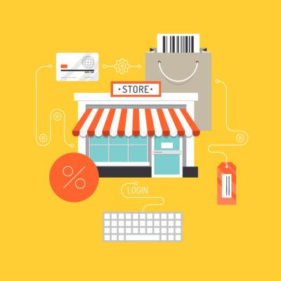 Google Ads ed eCommerce: le best practice