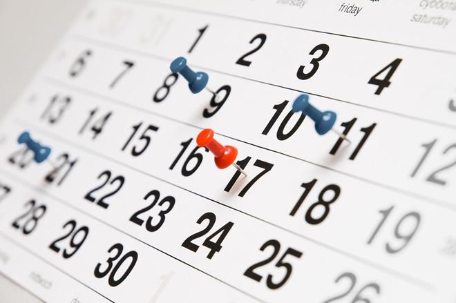 Eventi marketing e comunicazione 2021 in Italia - Inside Marketing