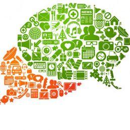 La teoria interdigitale: concetti e strumenti di una nuova comunicazione