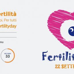 #FertilityDay: perché non ha funzionato la campagna italiana per la fertilità