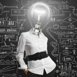 Donne e tecnologia: un progetto formativo e una lista di eccellenze italiane