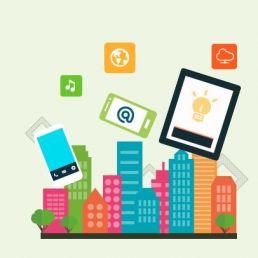 Smart working: perché ricorrere al Mobile Device Management