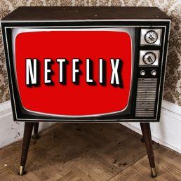 La crescita nel numero di abbonamenti a Netflix rallenta e c'è chi teme che la colpa sia degli altri servizi di streaming televisivo. È così?