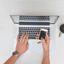 Molti utenti sono infastiditi dalla pubblicità video online. Cosa fare per migliorarla? Ne parla una ricerca.