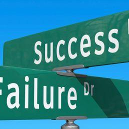 Perché una startup rischia il fallimento? Ecco dieci motivi