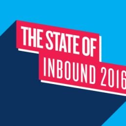 State of Inbound 2016: il report sulle prospettive dell'inbound marketing