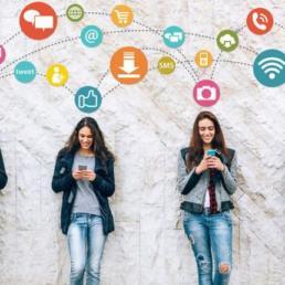 user generated content aziende oltre il selfie