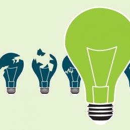 5 step per testare un'idea o un prodotto a grande velocità