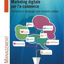 marketing digitale per e-commerce