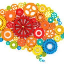 Psicologia dei colori e marketing: come scegliere quelli giusti?