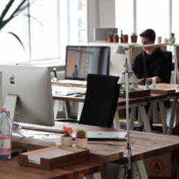 Professioni digitali: la situazione in Italia tra ritardi e bisogni di mercato