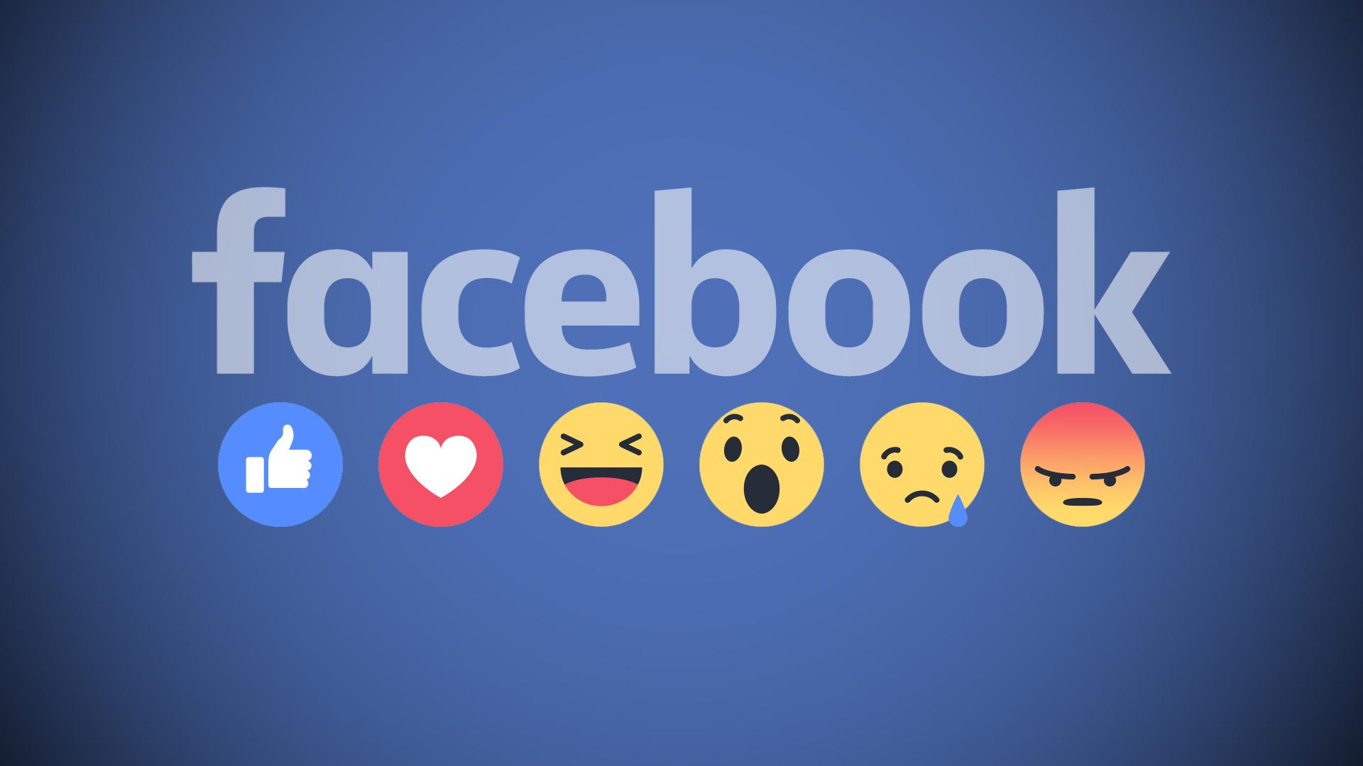 Tecnologia che svela le emozioni degli utenti
