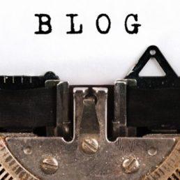 Giornalismo è anche aggiornare blog e social network?