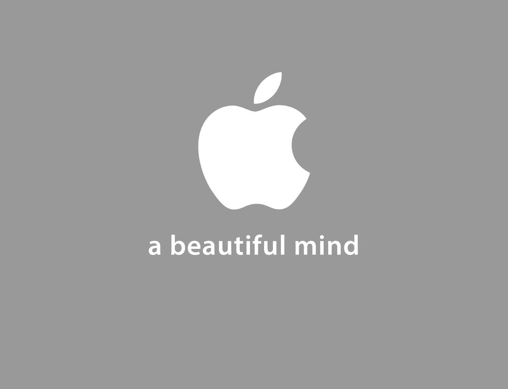 brands-meet-movie_apple