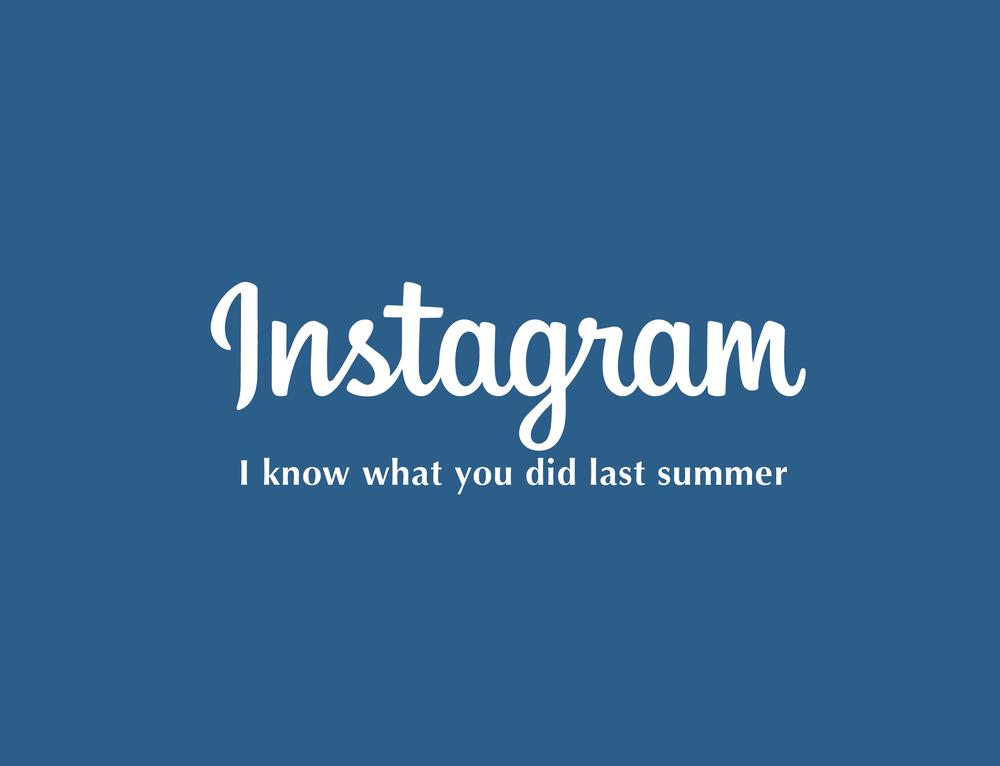 brands-meet-movie_instagram