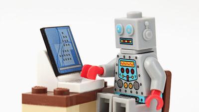 Chatbot: a cosa servono e come possono essere utilizzati