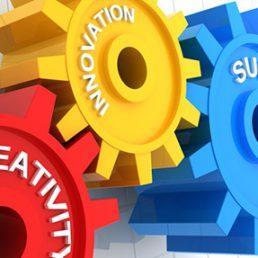 Startup e imprese alla 4T: come incentivare la crescita