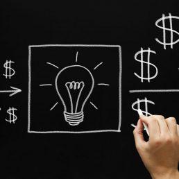 Cos'è, come funziona e come si fa equity crowdfunding nel nostro Paese? Qualche dato sulla situazione nazionale.