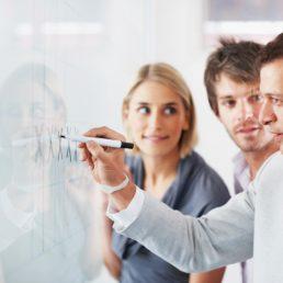 Giovani e imprese: quando il talento viene premiato con la formazione