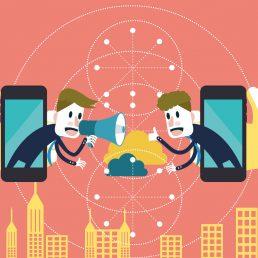 Influencer marketing: chi è che guadagna e in che modo?