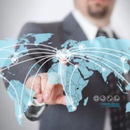 Internazionalizzazione e contributi: un bando per le imprese italiane