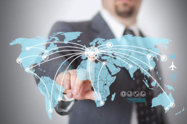 Le CdC di Perugia e Terni stanziano contributi per favorire l'internazionalizzazione delle micro e piccole imprese italiane attraverso fiere.