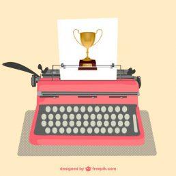 Un Premio Giornalistico a chi esprime al meglio i valori dello sport
