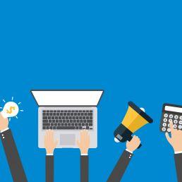 Uno studio mostra in che direzione va la pubblicità locale e come gli ambienti digitali hanno cambiato le abitudini dei piccoli investitori.