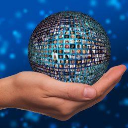 Rating e web: come capire se si tratta di recensioni false?