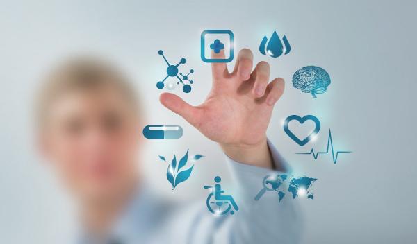 Tecnologia al servizio della sicurezza e del benessere: quali novità?