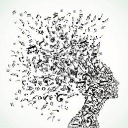 Il legame tra voce ed emozioni influenza la comunicazione: qual è lo stato dell'arte in Italia? Ecco un case study.