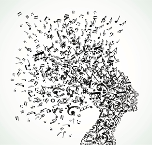 Voce ed emozioni: quali effetti sulla comunicazione?