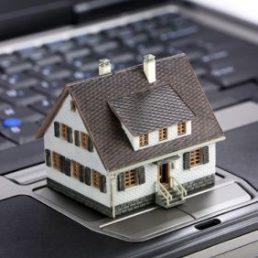 Per rispondere al potere dei grandi portali online ed essere competitivi è necessaria una strategia di web marketing per annunci immobiliari.
