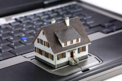 5 suggerimenti di web marketing per annunci immobiliari