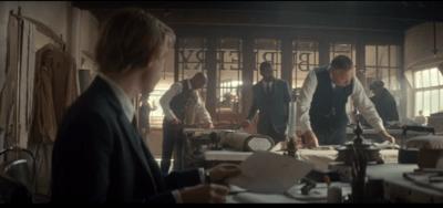 Brand storytelling di Burberry tra tradizione e innovazione