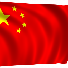 Cina ed eCommerce tra numeri da record e margini di sviluppo