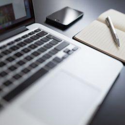 Content marketing: come gestire i propri contenuti?