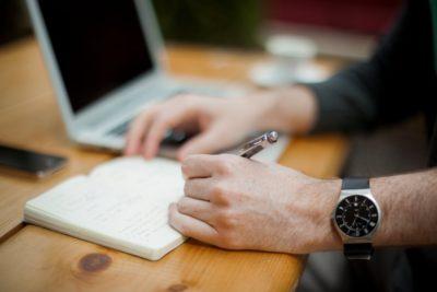 Editoria, si cambia? Approvata la legge di riforma