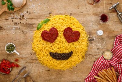 Emoji: alla ricerca di un linguaggio universale tra iniziative, aggiornamenti e applicazioni nel marketing