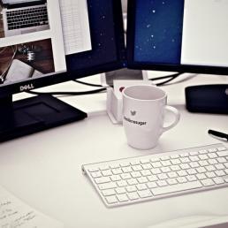 Giornali online e blog: è applicabile la disciplina della stampa cartacea?