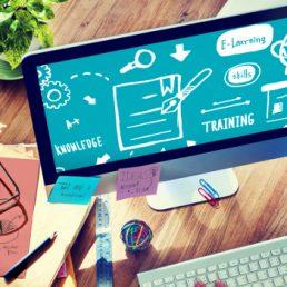 Lavoro: il valore delle competenze digitali per i senior
