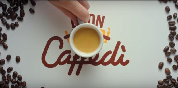 Caffedì: il giorno in cui il risveglio ha tutto un altro sapore