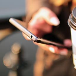 Il consumer journey e l'importanza dei social: un'analisi
