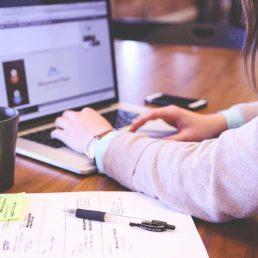 Donne e startup: nasce un acceleratore per incentivare nuovi progetti