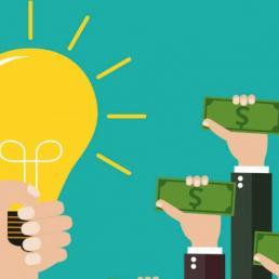 Venture capital e imprese: ecco chi investe in startup