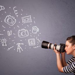 Torna il premio per i migliori progetti di video storytelling in Rete