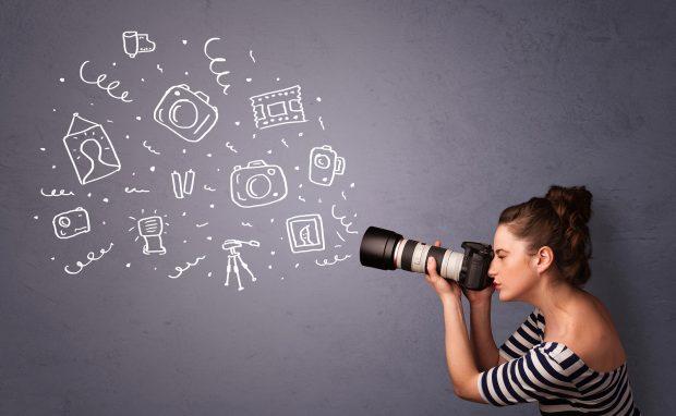 Per il nono anno consecutivo torna il premio Teletopi, l'oscar interamente dedicato al video storytelling in Rete e alle web TV.
